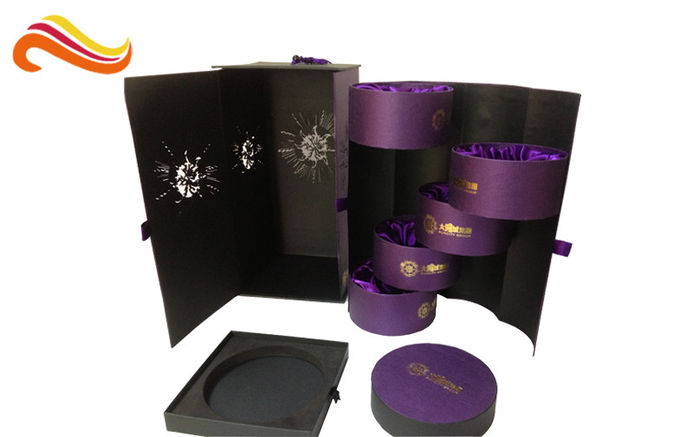 Bestyle Gift&Packing Industry Limited Fabrik Produktionslinie 0